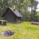 Nonner-Hütte