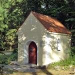 Forstkapelle