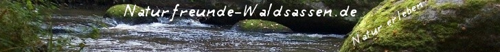 www.naturfreunde-waldsassen.de