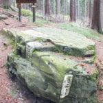 Königsstein