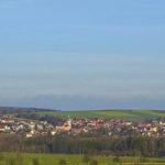 Tillenstadt
