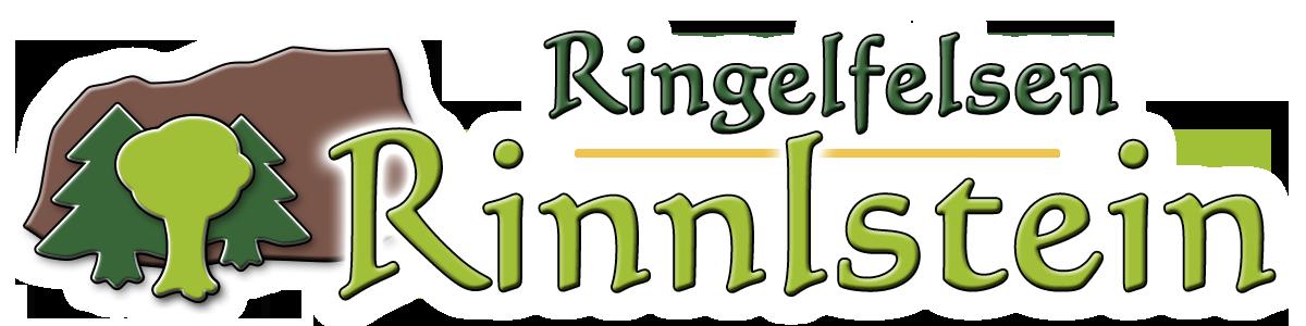 Ringelfelsen – Rinnlstein