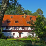 Wechselfraisdorf