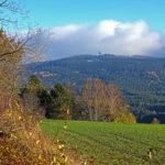 Im Mittelgebirge